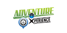 Sports Xtra Adventure Xperience logo