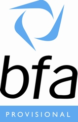 BFAprovisional-low-res