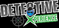 Sports Xtra Detective Xperience Logo