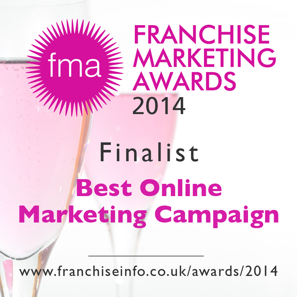 Finalist-Online-Marketing