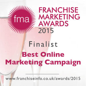 FMA_Online-Marketing