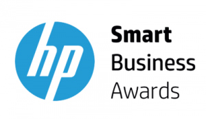 HP Smart Business Awards