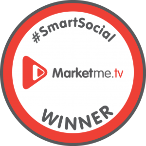 SmartSocial-Badge_Circle-300x300
