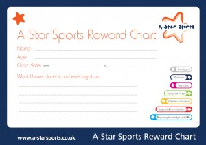Star Reward Chart_back