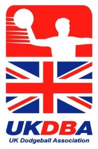 UK Dodgeball association