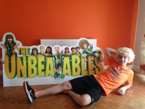 A-Star Sports_The Unbeatables_Callum_Glasgow