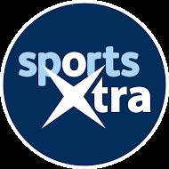 Sports Xtra logo