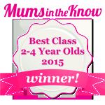 mitk_2-4_class_winner