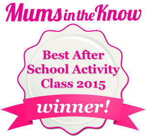 mitk_best_after_school_winner (1)