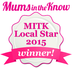 mitk_local_star_winner