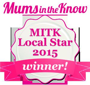 mitk_local_star_winner